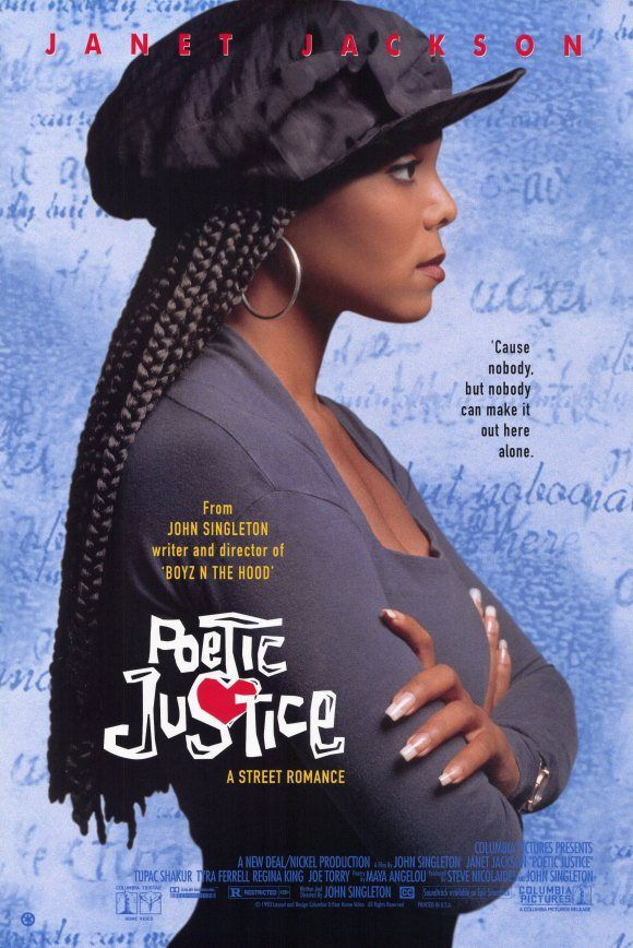 All African American Movies List Of Some Of The Best