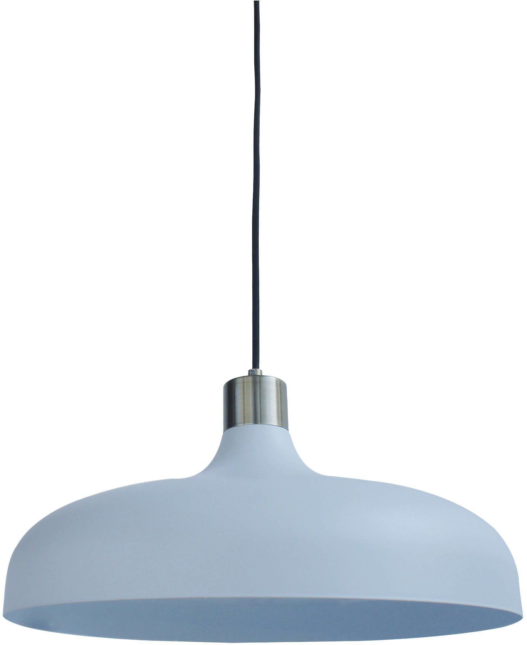 crosby collection large pendant light. #Crosby Collection Large Pendant Light (Includes CFL Bulb) - Threshold #coupons # Crosby W