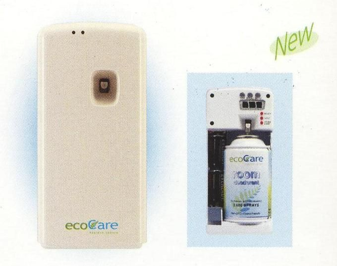 best air freshener for office. EcoCare Digital Dispenser, Pengharum Ruangan Alami, Best Air Freshener For Office Natural S