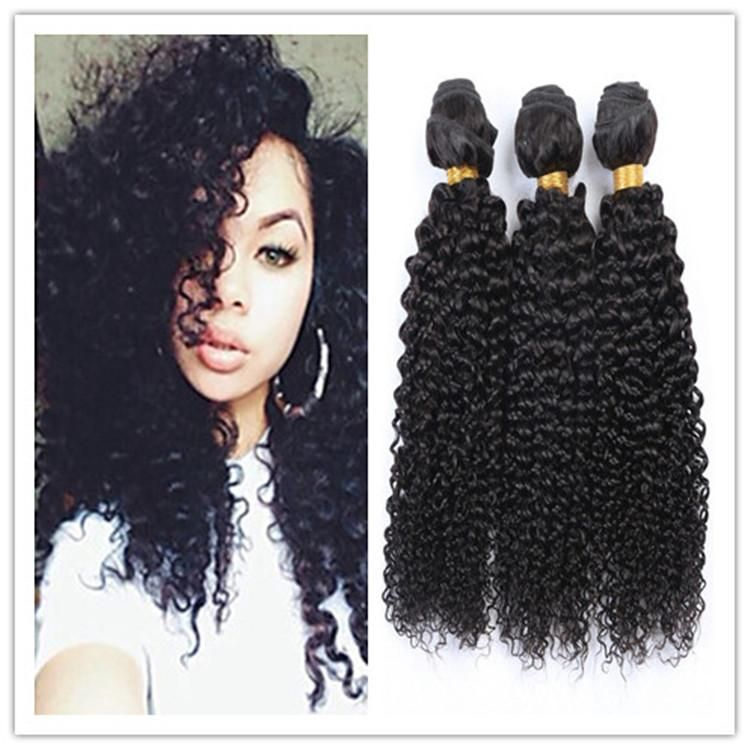 Cheap afro kinky curly brazilian human hair brazilian deep curly cheap afro kinky curly brazilian human hair brazilian deep curly virgin brazilian curly hair weave bundles 3bundleslot pmusecretfo Images