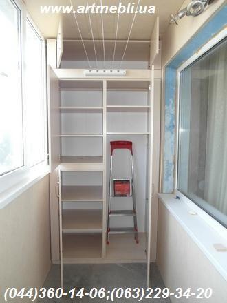 Шкаф на балкон (шкаф балконный) дом. pinterest шкаф, шкафчик.
