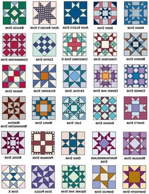 Image result for barn quilt chela | Patchwork y Fieltros | Pinterest ...