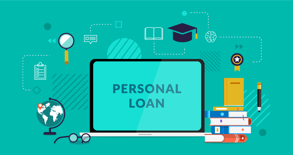 Tackle Medical Emergency With Quick Personal Loan In 2020 Personal Loans Personal Loans Online Loan