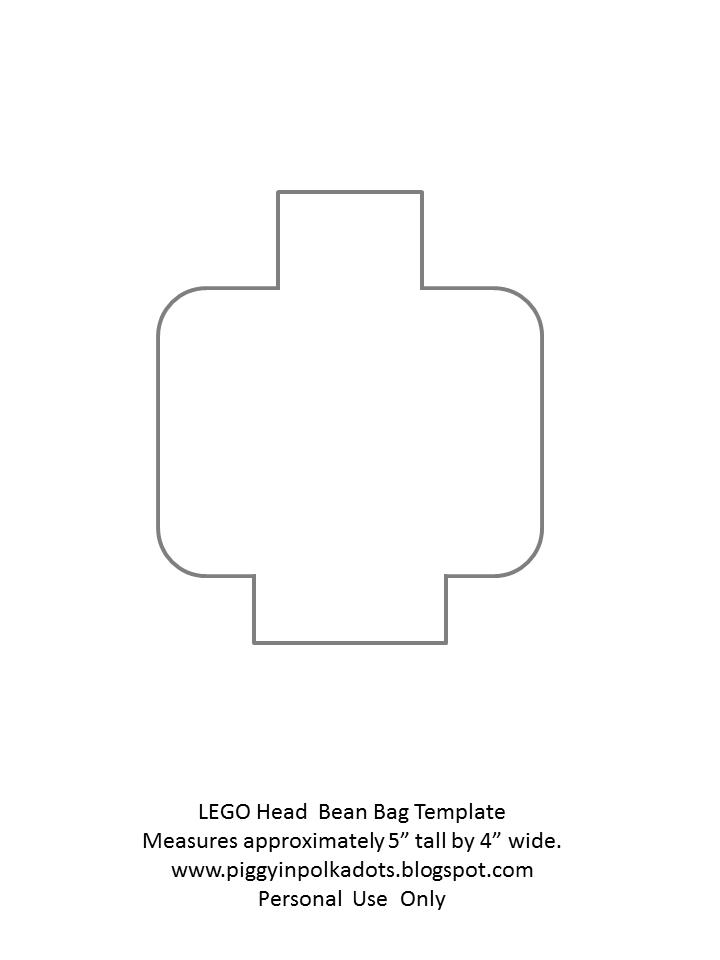 lego head template lego party pinterest lego head lego movie