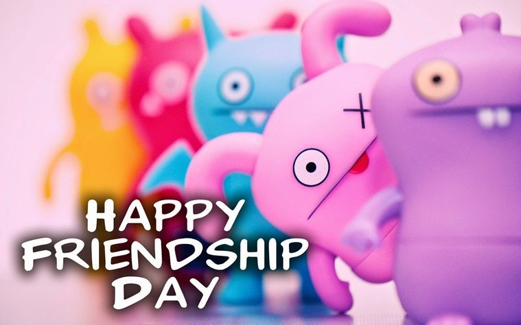 Happy Friendship Day Messages Happy Birthday Wishes For Friend