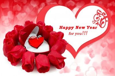 New Year Greeting For Husband Happy New Year Wishes New Year Wishes Happy New Year Message