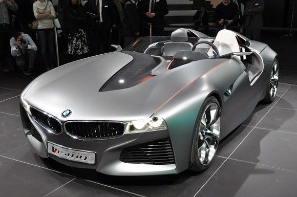 most exotic cars of the geneva auto show outrageous vehicles