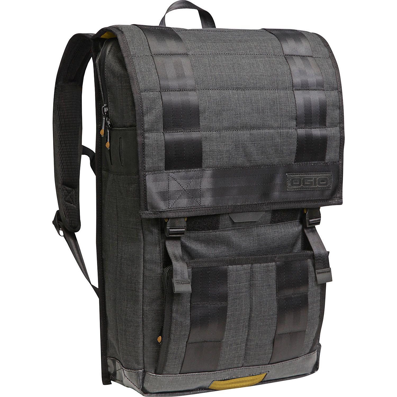 Ogio Commuter Pack $100 | Vegan Backpacks | Pinterest | Backpacks ...