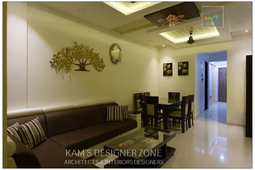 Kitchen Decor Kothrud Pune