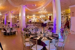 Party Palace Hall Bakersfield Ca Wedding Venue California Wedding Venues Party Venues Wedding Venues