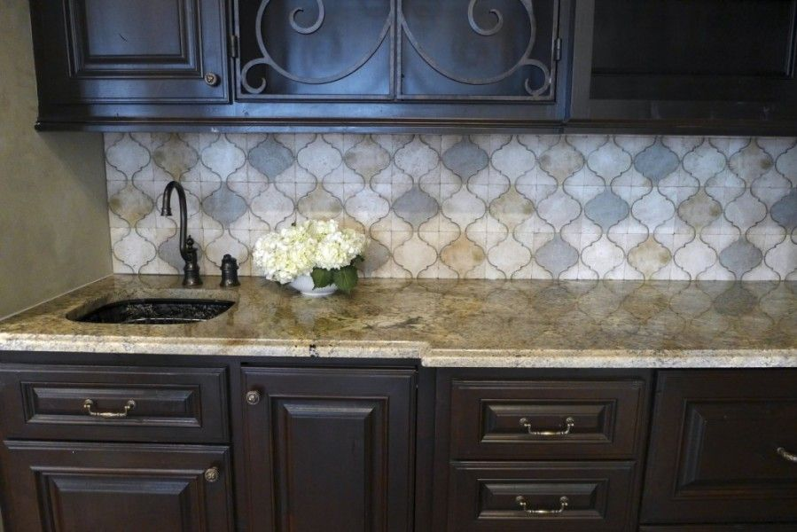 Kitchen Backsplash Design Ideas Kitchen Backsplash Backsplash