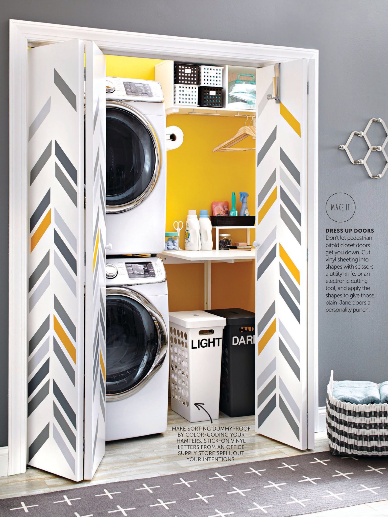 Wash dry fold from do it yourself magazine fall 2017 read it on wash dry fold from do it yourself magazine fall 2017 read it on the texture app unlimited access to 200 top magazines solutioingenieria Choice Image