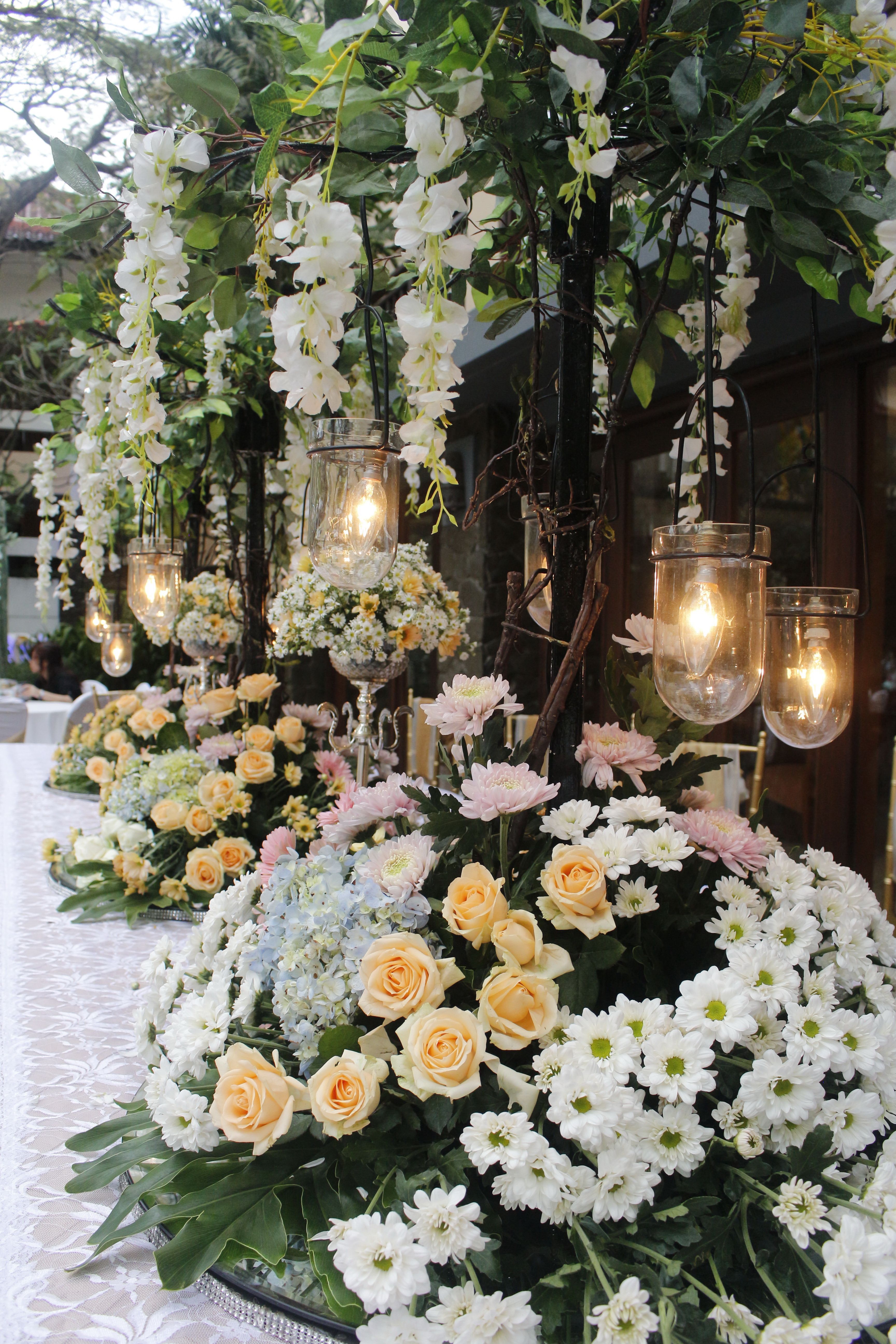The wedding of valentine vivin novotel surabaya decorated by eden the wedding of valentine vivin novotel surabaya decorated by eden decoration junglespirit Images