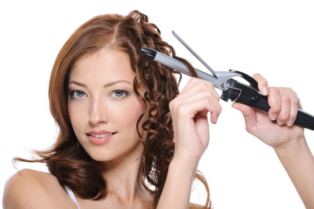 11 Best Short Hair Waver For Beach Waves Updated August 2020 In 2020 Cool Short Hairstyles Hair Quiz Hair Styles