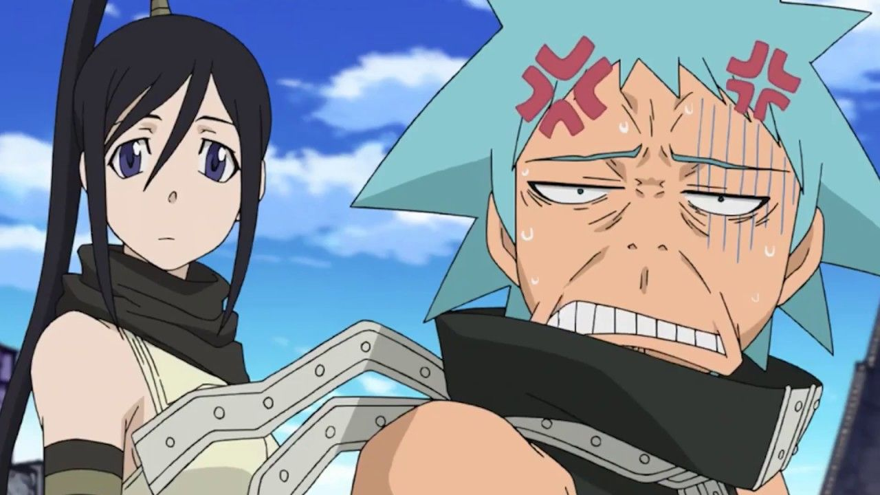 Our 10 Most Annoying Anime Characters Anime Characters Anime