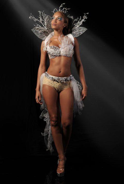 одежда для танца на шесте экзотический костюм для танца на шесте