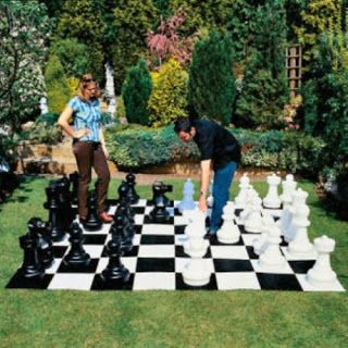 Giant Life Size Chess The Paper Nest Co Mad Hatter Party Ideas How To Throw An Alice In Wonderland Bash