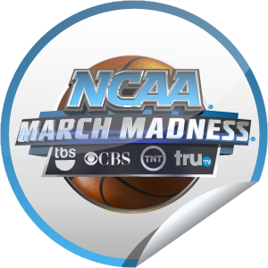 March Madness March Madness Ncaa March Madness World Of Sports