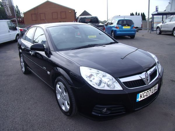 Vauxhall Vectra 1 9cdti Dpf Removal Service Vauxhall Removal Services How To Remove