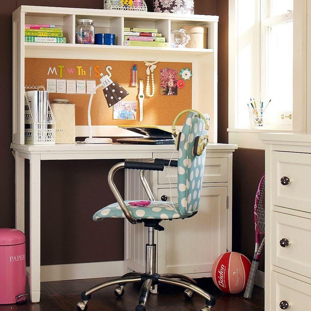 Tips de decoración de dormitorios juveniles | Bedrooms
