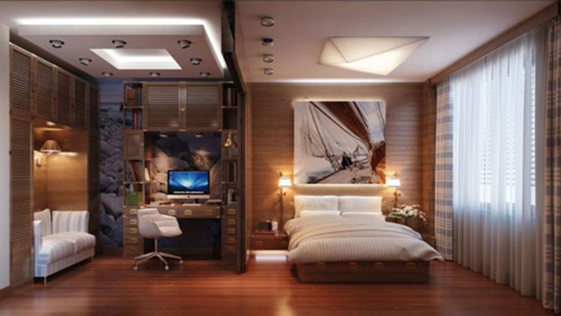 modern master bedroom designs. Image Associée Modern Master Bedroom Designs D