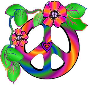 ⊰❁⊱ Mandala ⊰❁⊱ ❤☮✌Peace☮✌❤ ☮✌~Paz~✌☮ ❤~ AMOR ~❤