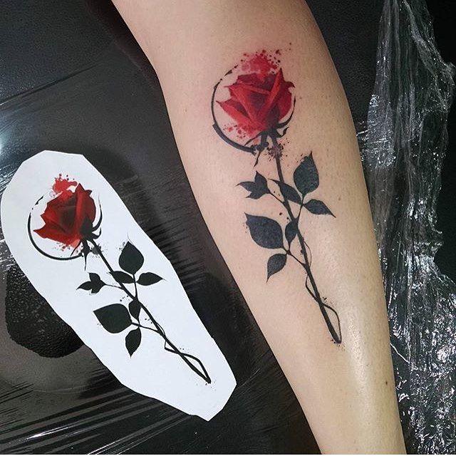 Tattoo By At Sammeantunes Wwwequilδtterδcom Equilattera