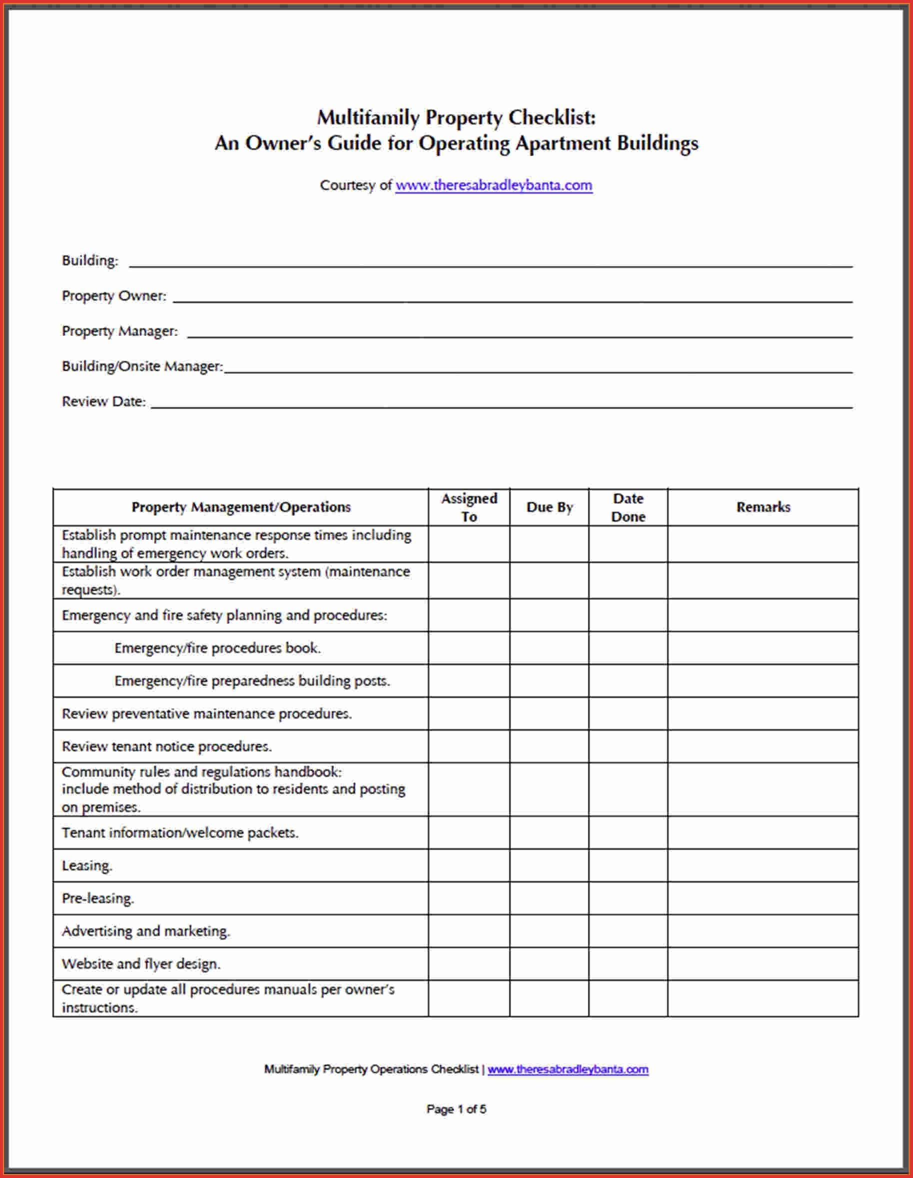 Sle Work Order Template 28 Images Construction