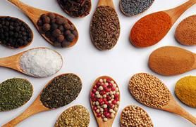 6 DIY Spice Combinations to Give Home Cooking a Facelift (Recipes Included)