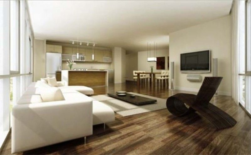 Contemporary Condo Designs Modern Condo Design Heres The Modern