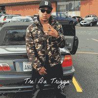My Own Sound (Prod. By Hytek24) by Tre Da Trigga on SoundCloud