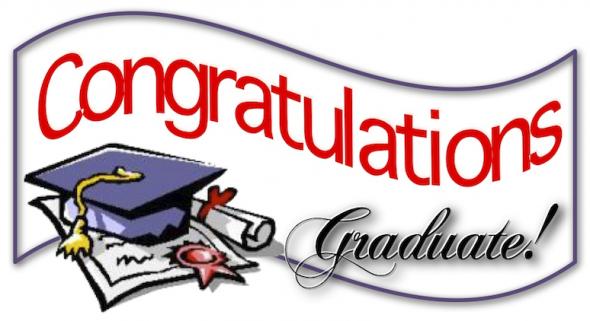 Free Original Holiday Art for Your Squidoo Lenses   Congratulations graduate,  Clip art, Graduation clip art