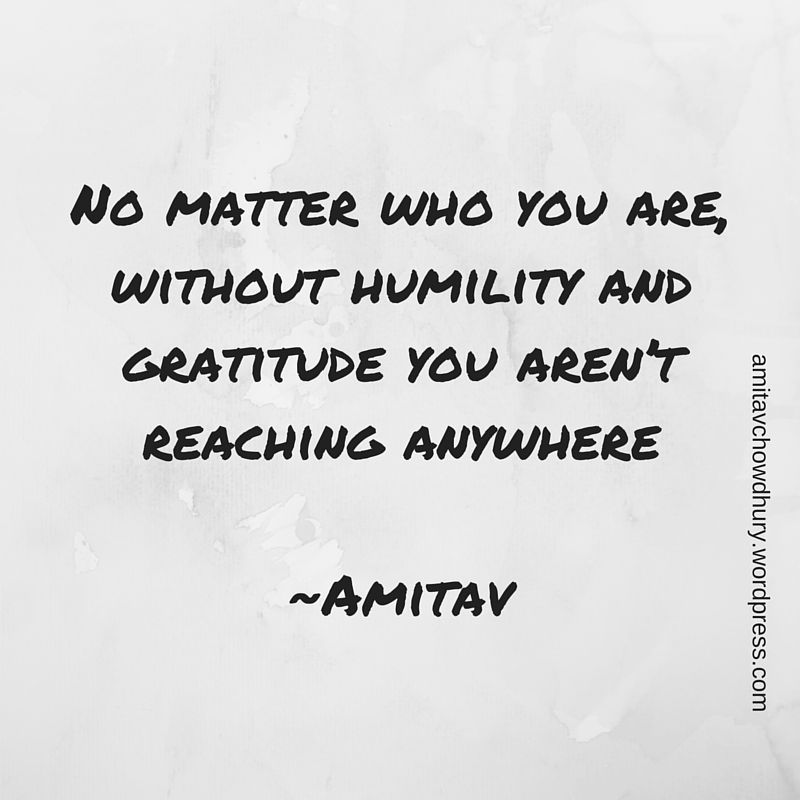 True Success Humility Words Of Wisdom Success