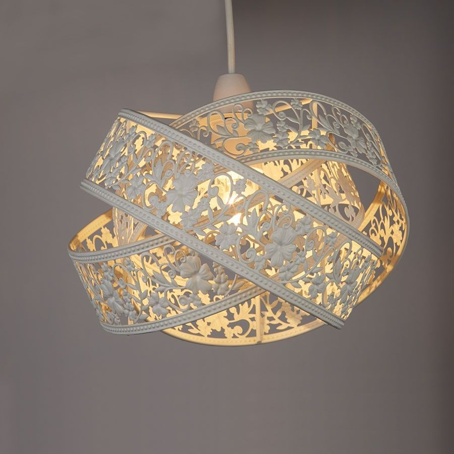 Details about Luxury Hanging Light Living Room Lighting ...