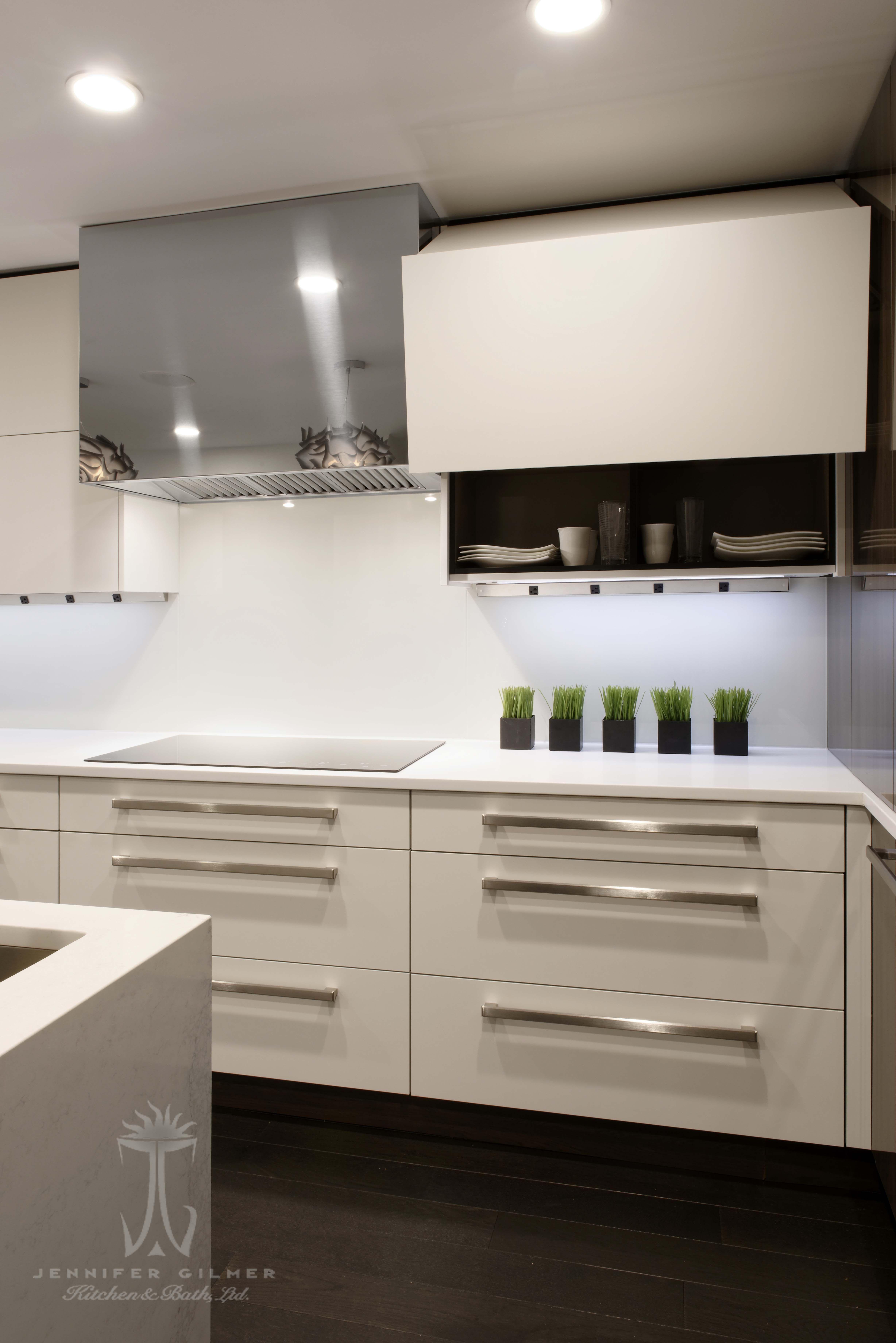 Kitchen design by #PaulBentham4JenniferGilmer in Columbia, MD ...