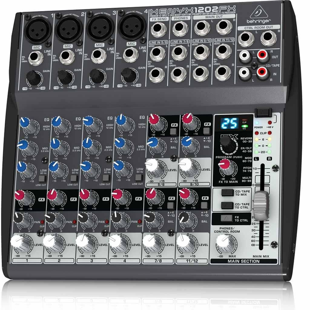 behringer mixer manual google search susie pinterest musical rh pinterest com behringer mixer manuals pmps518s behringer mixer manual pdf
