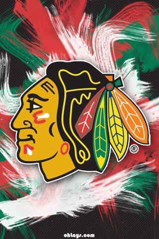 Blackhawks iphone background chicago blackhawks chicago blackhawks iphone background chicago blackhawks voltagebd Images