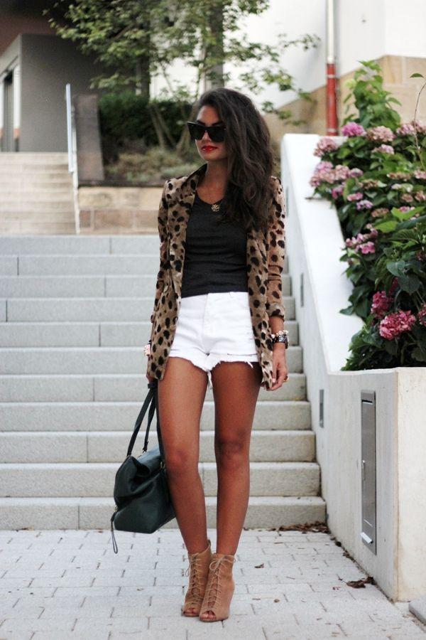 FashionHippieLoves #fashion #blogger #style