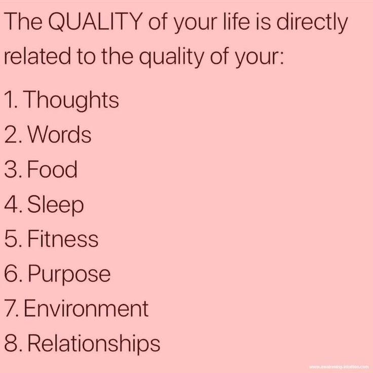Ziele erreichen - achte auf dich und alles wird leichter. #happynewyear2020quotes