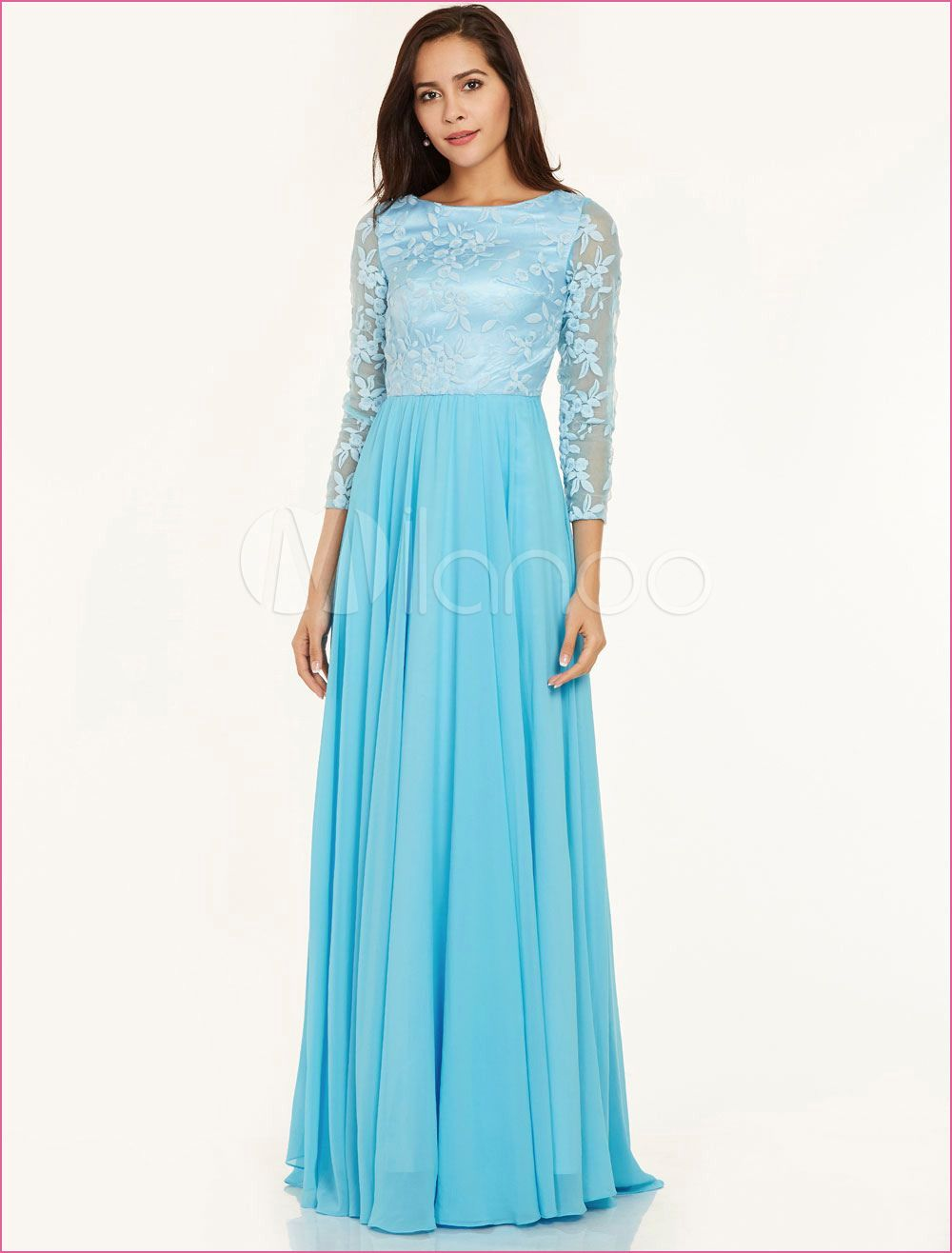 100 gambar kleider terbaik | gaun pengantin pantai, gaun