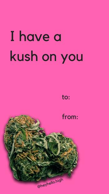 Wordpress Com Valentines Memes Meme Valentines Cards Funny Valentines Cards