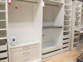 Luumutar: Unelmien Ikea