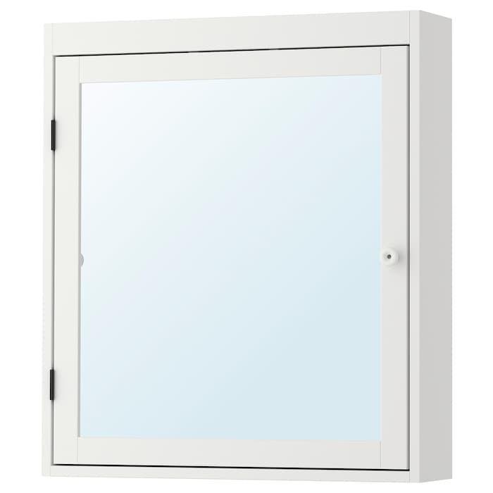 Silveran Spiegelschrank Weiss Ikea Osterreich Spiegelschrank Badezimmerspiegel Beleuchtung Badezimmer Klein