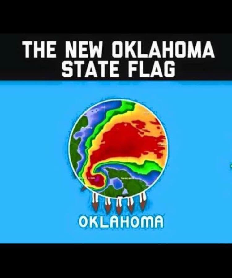 Oklahoma Weather With Images Oklahoma Tornado Oklahoma State
