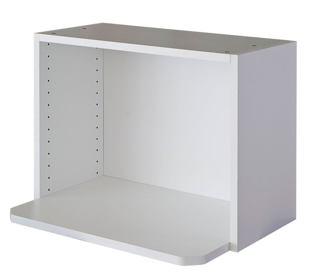 Microwave Cabinet Home Depot Microwave Cabinet Kitchen