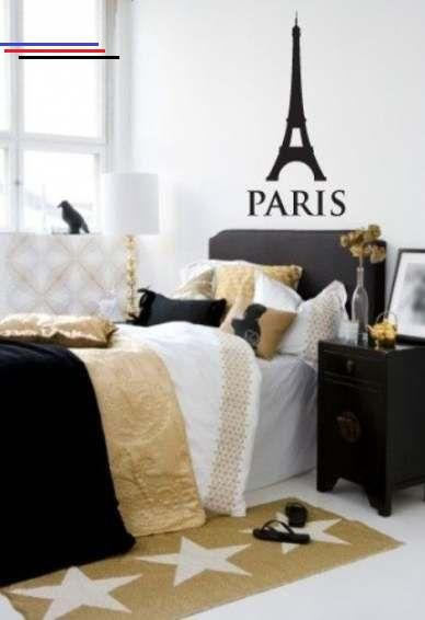 Super Bedroom Black And White Gold Simple 32+ Ideas Super Bedroom Black And White Gold Simple 32+ Ideas #bedroom<br>