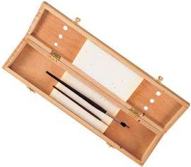 Pinselbox, groß | boesner.com