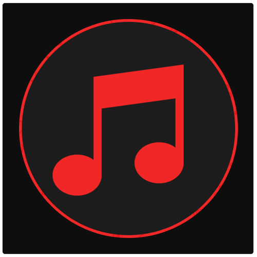 Gutes Produkt Mp3 music downloader Simple free music