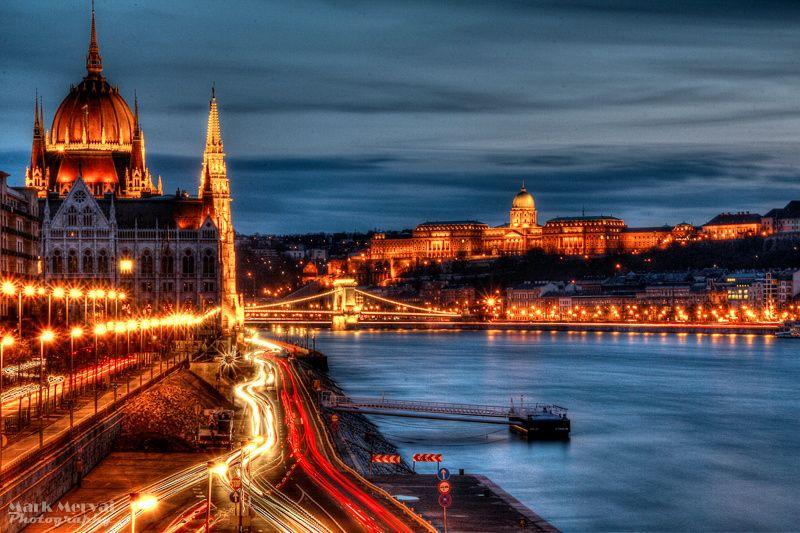 ผลการค้นหารูปภาพสำหรับ budapest hdr