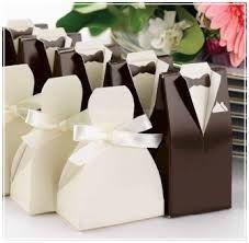 detalles invitados boda originales - Buscar con Google